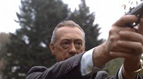 Allemagne: Derrick, trois épisodes inavouables ?