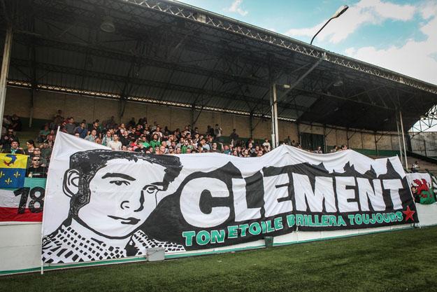 ClementBauer0908