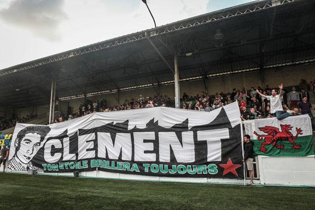 ClementBauer09082
