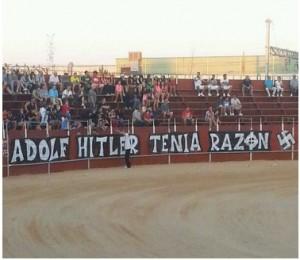 Madrid_Htiler1