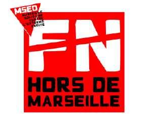 MarseilleAntiFN