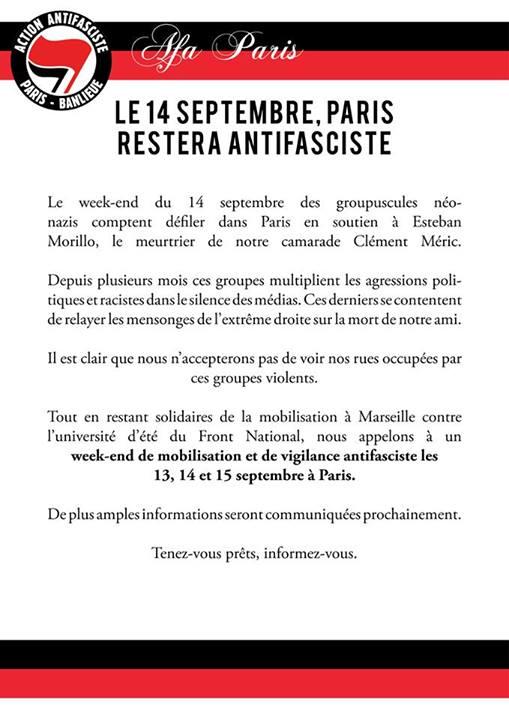ParisAntifasciste14ept