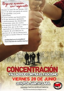 cartelbarrioscontraelracismo2-1
