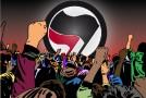 Perpignan : mobilisation contre toutes les fascismes le 14 juillet