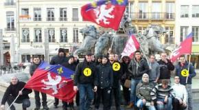 Rebeyne ! recherche militants (crédibles) et stratégie politique (crédible) pour liste commune avec le Front National …