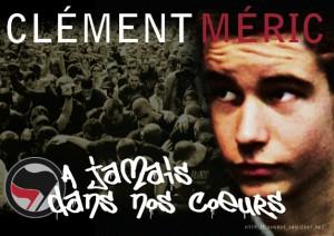 13.Clément