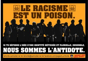 http://lahorde.samizdat.net/wp-content/uploads/2013/09/2.-poison-racisme-300x210.jpg