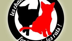 Angers : Non à la banalisation du fascisme !