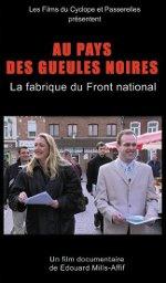 COUV-_Gueules_noires-_jpg