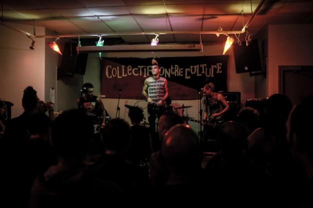 Concert La Horde 22-09-13-12