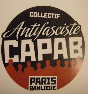 LogoCAPAB