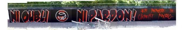 fresque-antifa