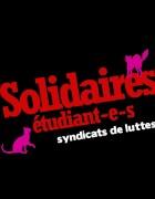 logosolidaireschats-blog2