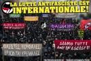 Pays-Bas: flop total de la manifestation contre les réfugié-es à Utrecht