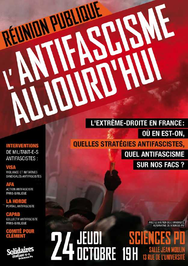 Antifascisme_SciencesPo