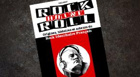 Le RIF (Rock Identitaire Français)