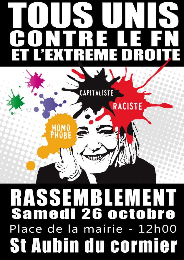 affiche26octobreStAubin