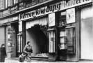 Autriche: quelle mémoire du 9 novembre 1938?
