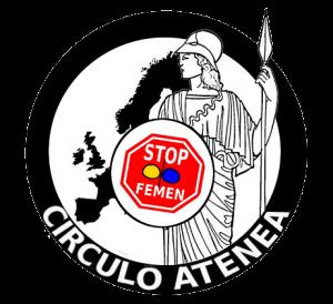 Circulo_Athena