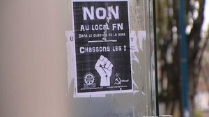 Clermont_anti-FN