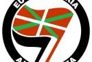 Euskal Herria : la mobilisation populaire empêche un rassemblement fasciste
