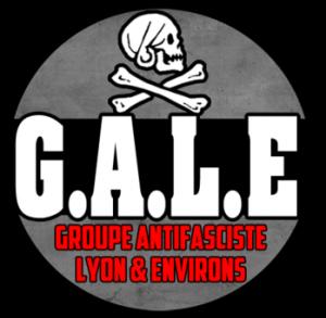 GALElogo