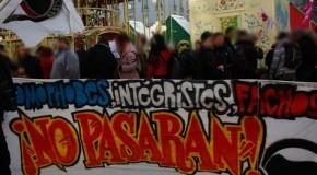 Nantes : l'IVG est un droit !