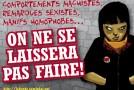Angers : Cycle Femmes et extrême droite