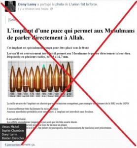 dany-lamy-fn36-balles-anti-musulmans-copie-1