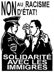racisme_detat