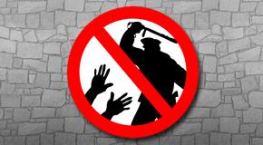 Répression policière : bientôt tous noirs et arabes?