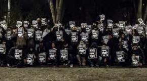 Paris : hommage à Clément