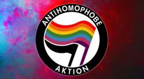 Montpellier : mobilisation contre la «Manif pour tous»