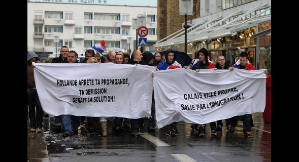2014-01-11_Calais_manif-fachos