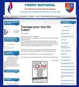 FN_Vaucluse_JourdeColère