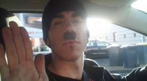 Fusillade : Clermont-Ferrand passe tout près d'une affaire Méric