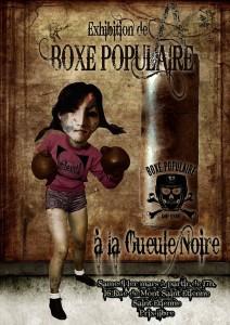 boxe_ST-Etienne_1er mars
