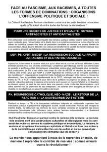 Tract du collectif antifasciste rennais : cliquez pour agrandir.