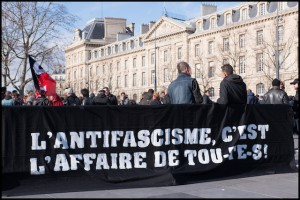 Manif_antifa_Paris_23022014
