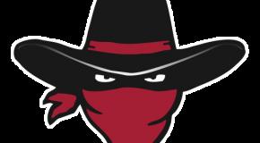 [mis à jour le 13/12/2017] Vigilance sur un virus propagé par un faux groupe «Antifa de Philadelphie»
