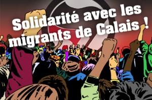 Soli_Calais