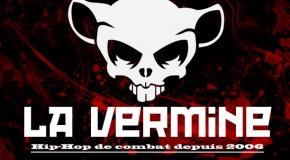 Besançon : concert hip hop et soirée antifa