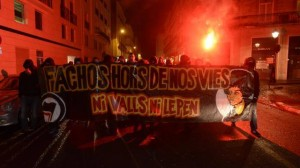 photo manif Nantes 1402