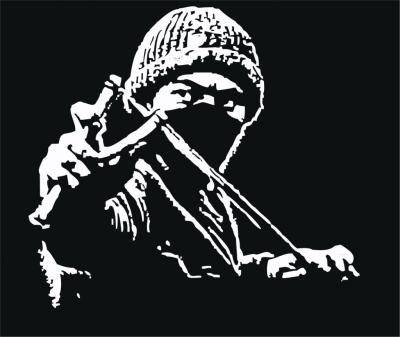 2014-04-13_Calais_Antifa_Defendons_les_squats-400x337