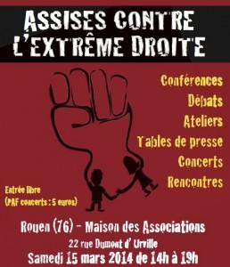 Assises_Rouen_15032014