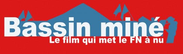 Bassin_miné