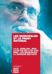 DossierFN_Rennes_image