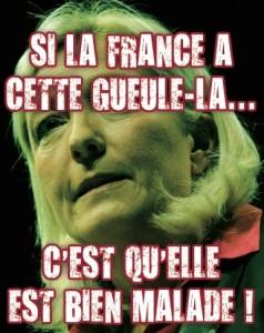 FN_sale_gueule