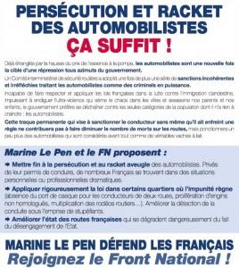 FN_voitures