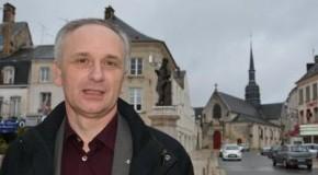 Le FN à Villers Cotterêts, 3 mois après